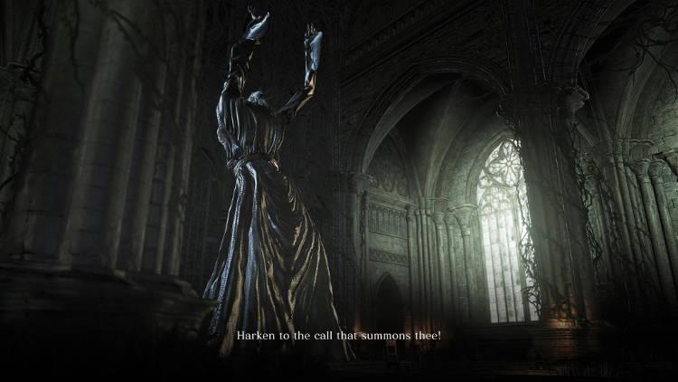 dark-souls-3-dlc-nuevas-imagenes