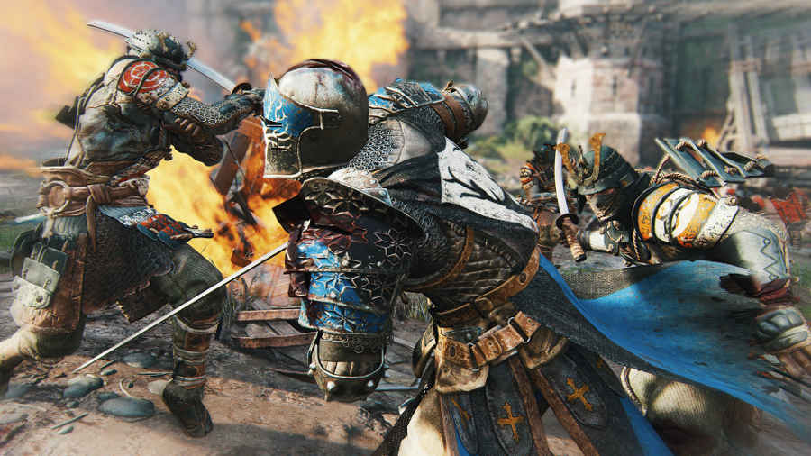 for honor nvidia drivers