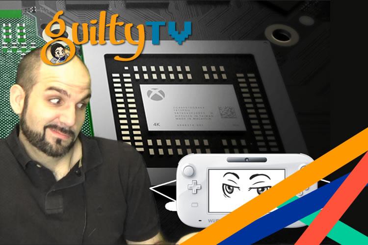 guilty tv 3x04