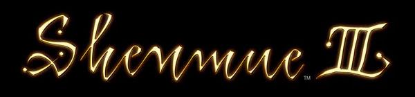 Ys Net muestra nuevas imágenes de Shenmue III y logo