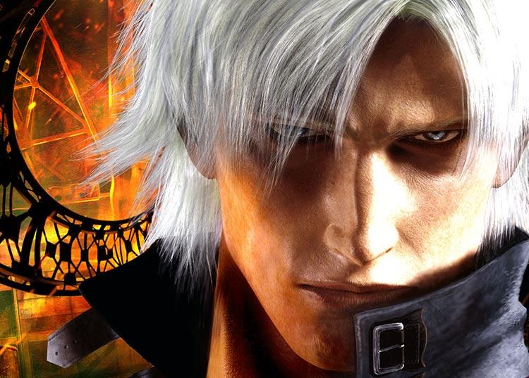 El director de Devil May Cry 4 pide disculpas por no presentar su juego en el E3 2017