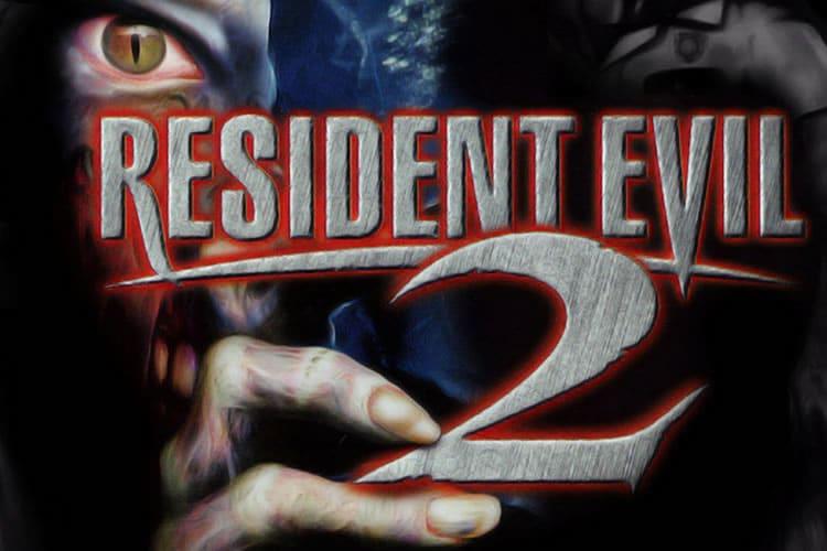 nuevo doblaje para resident evil 2 remake