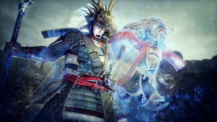 Guía Nioh: Localización de todos los Kodama del DLC Honor Sublevado