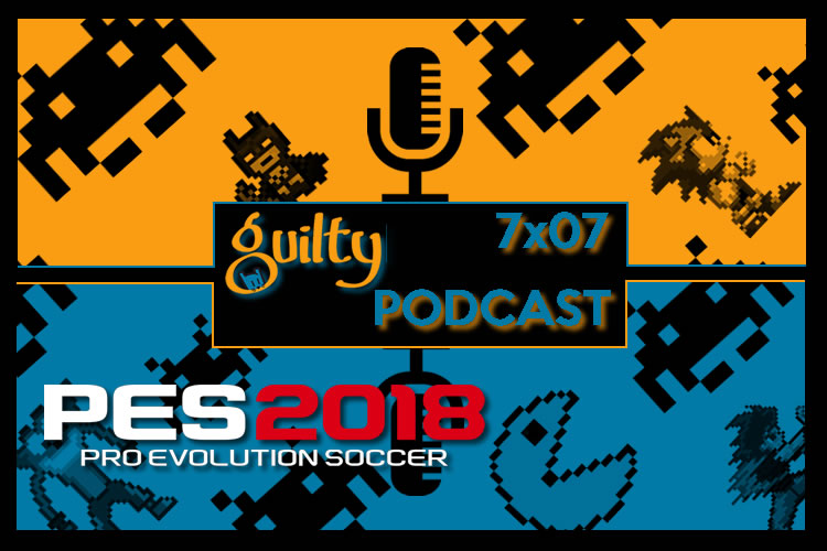 guiltypodcast 7x07