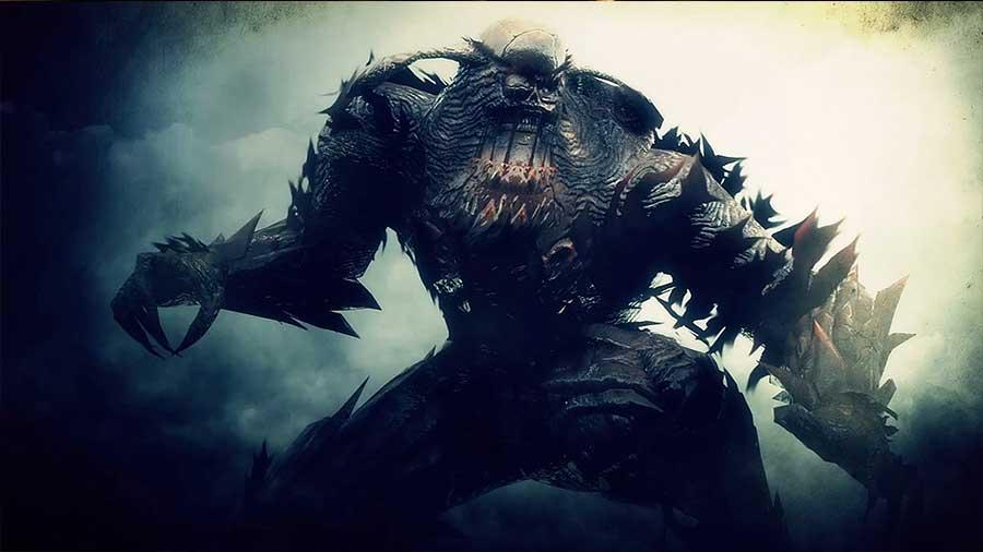 Los servidores de Demon's Souls cierran