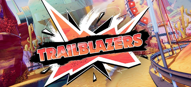anunciado Trailblazers