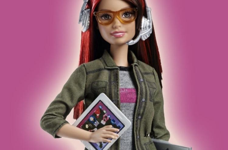 Visibilizar a la mujer en la industria de los videojuegos