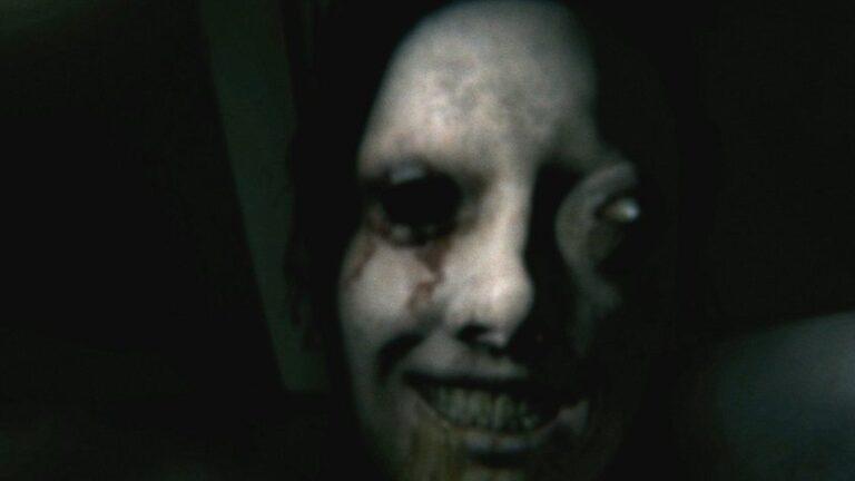 Así hubiese sido PT, la demo de Silent Hills, en la primera PlayStation
