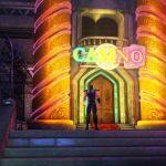 SEGA muestra imágenes de los mini juegos de Hokuto ga Gotoku