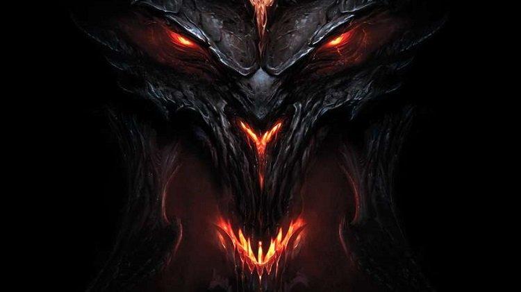 rumores de Diablo III en Switch