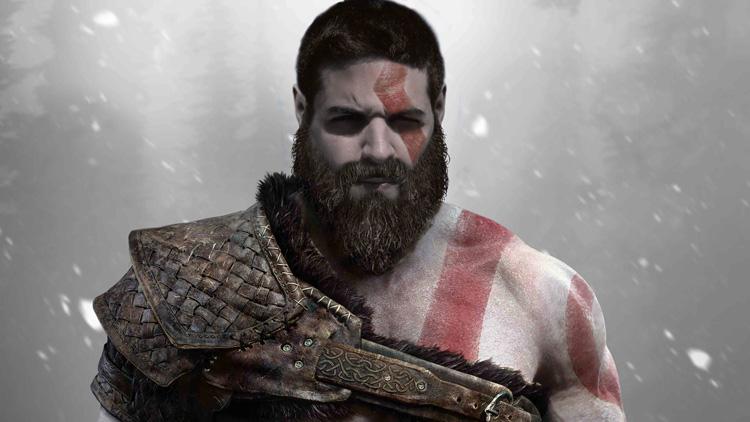 Análisis de God of War para PlayStation 4