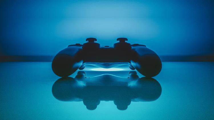 Sony no mostrará nada de PlayStation 5 en el E3 2018