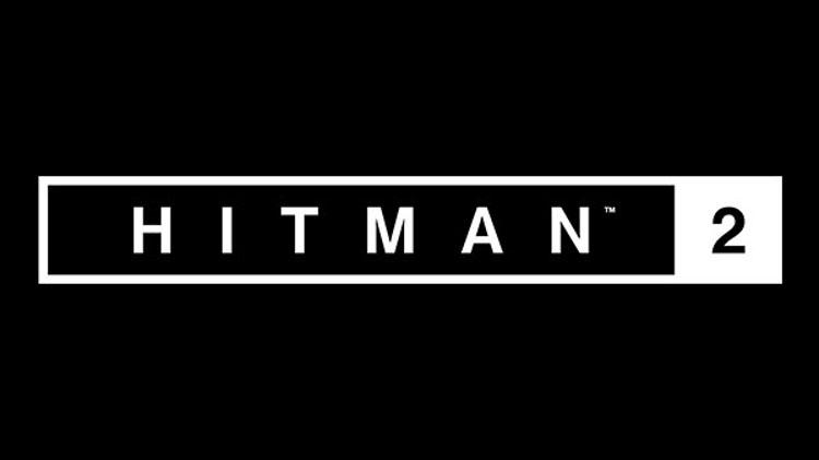 Filtración de Hitman 2