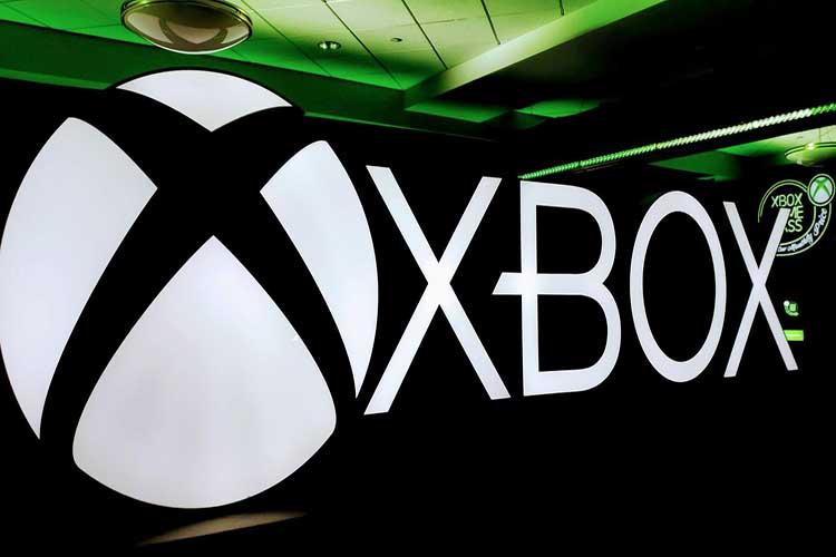 lista de juegos deseados en Xbox One
