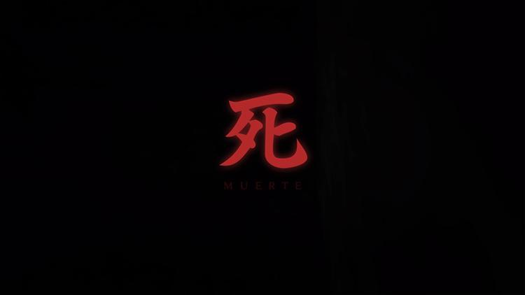 Análisis de Sekiro Shadow Die Twice