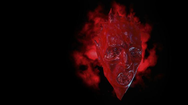 Cómo conseguir gemas rojas en Devil May Cry 5 de forma fácil