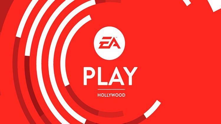 EA no estara en el E3
