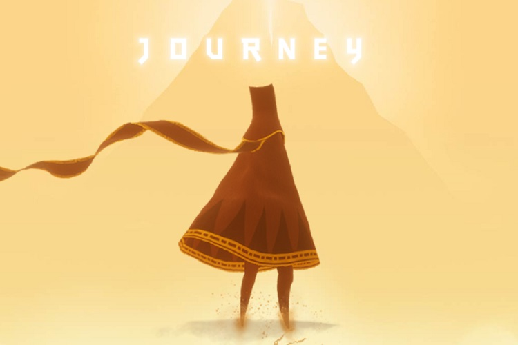 fecha de lanzamiento de Journey