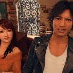 Análisis de Judgment para PlayStation 4, Kamurocho después de Yakuza