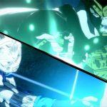 historia de Perfect Cell y los Androides
