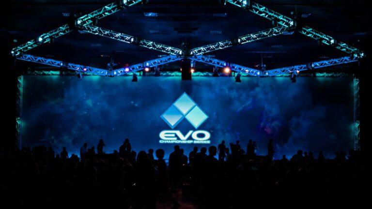 Sigue en directo el EVO 2019 - Horarios y finales de todos los torneos