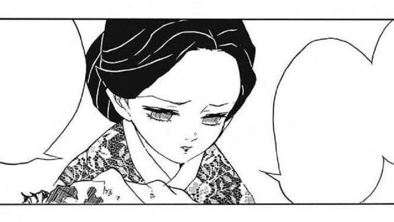Manga Kimetsu no Yaiba 180, disponible en castellano