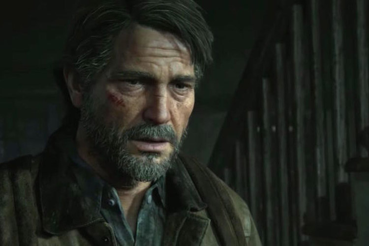 retraso de The Last of Us 2