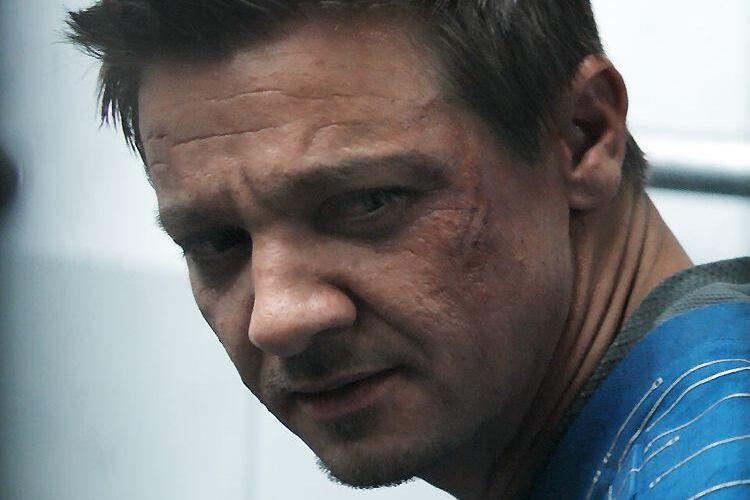 Marvel's Avengers se retrasa al 4 de septiembre