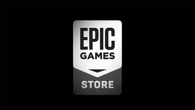 análisis en Epic Games Store