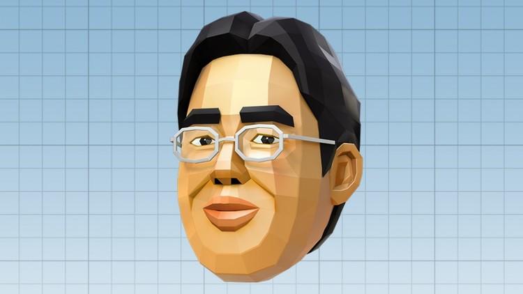 tráiler de lanzamiento de Brain Training para Nintendo Switch