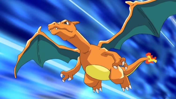 resultados de las votaciones Pokémon del año