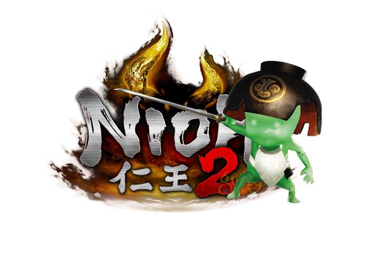 Guía con la localización de todos los Kodama en Nioh 2
