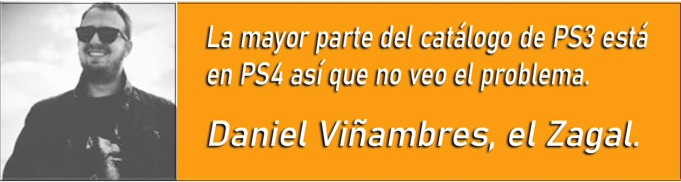 retrocompatibilidad de PS5