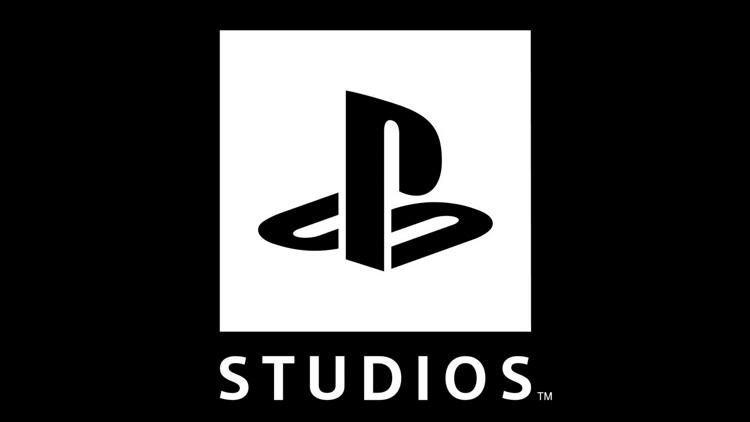 PlayStation 5: Sony crea el sello PlayStation Studios, su marca de exclusivos