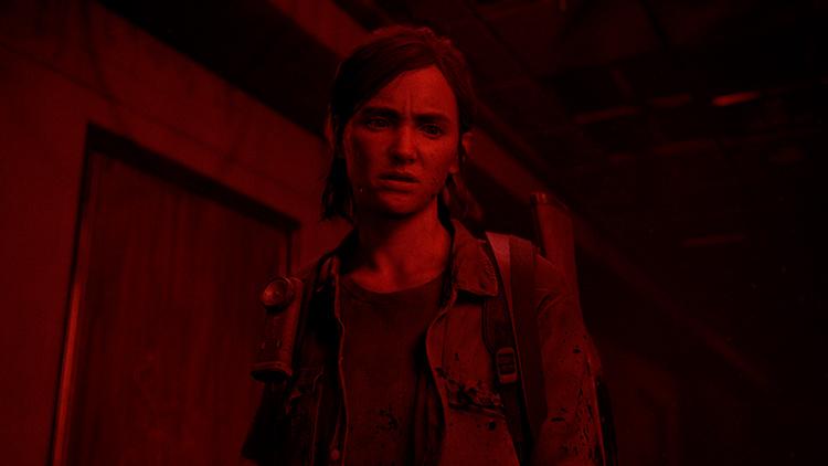 Análisis de The Last of Us Parte 2 2