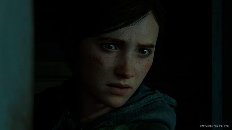 Análisis de The Last of Us Parte 2 6