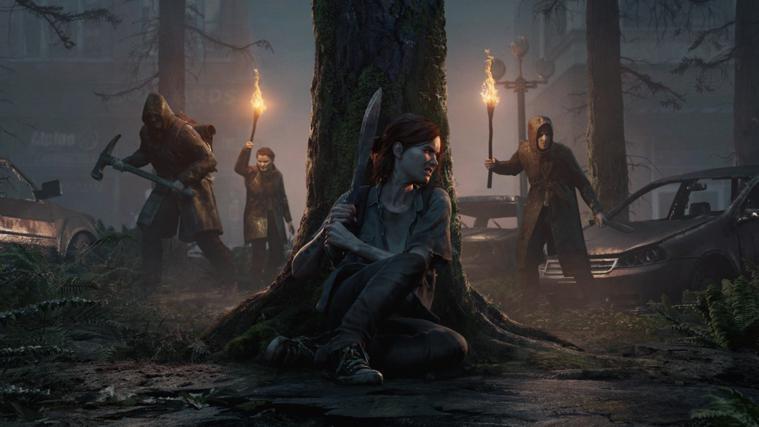 Localización de todos los coleccionables de The Last of Us Parte 2