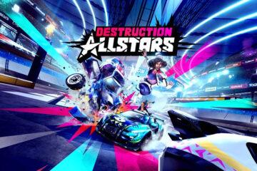 retraso de Destruction AllStars
