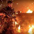 Esto es lo que ocupara Call of Duty Black Ops Cold War en PC y consolas