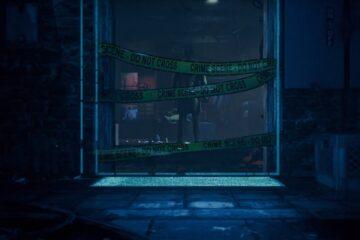 tráiler de lanzamiento de Observer: System Redux