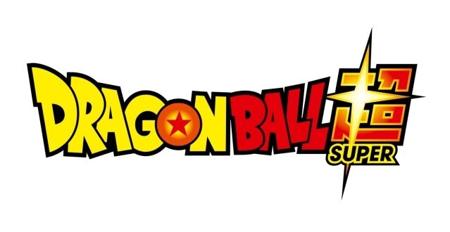 Dragon Ball Super Spoilers Manga Anime