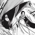 Manga Aragane no ko, capítulo 5 disponible en castellano y GRATIS