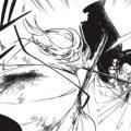 Manga Aragane no ko 6 disponible en castellano, Contraofensiva