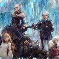 Final Fantasy XIV 5.5