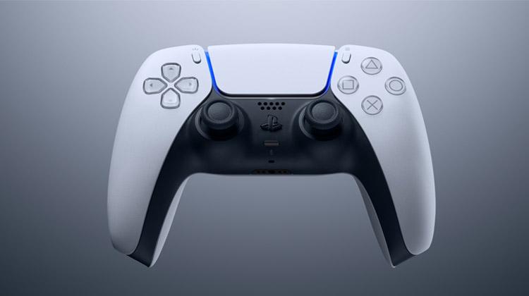 drift en mandos de PS5