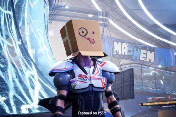 Cómo poner las voces en castellano en Destruction AllStars de PS5