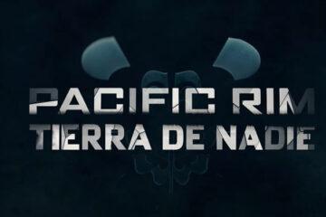 fecha de estreno del anime de pacific rim