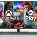 ea play en xbox game pass de pc