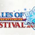 fecha del tales of festival 2021