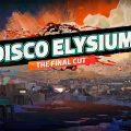 análisis de Disco Elysium The Final Cut